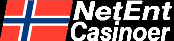 NetEnt Casino Norge