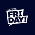 casinofriday